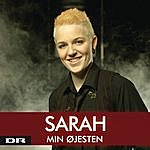 Sarah Min Øjesten