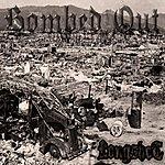Longshot Bombed Out