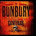 Bunbury Licenciado Cantinas