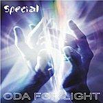 Special Oda For Light
