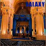 Galaxy Opera