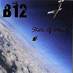 B12 Mistake