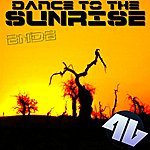 Ende Dance To The Sunrise