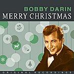 Bobby Darin Merry Christmas