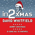David Whitfield In2christmas - Volume 1