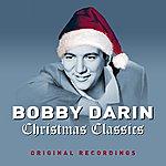 Bobby Darin Christmas Classics
