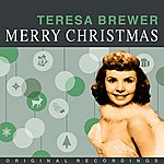 Teresa Brewer Merry Christmas
