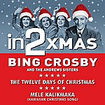 The Andrews Sisters In2christmas - Volume 6