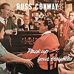 Russ Conway Pack Up Your Troubles