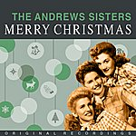 The Andrews Sisters Merry Christmas