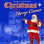 Perry Como Christmas With Perry Como