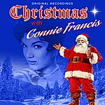 Connie Francis Christmas With Connie Francis