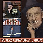 Jimmy Durante Jimmy Durante At The Piano / Club Durant