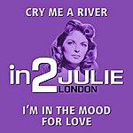 Julie London In2julie London - Volume 1