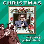 The Andrews Sisters Christmas