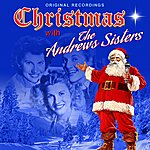 The Andrews Sisters Christmas With The Andrews Sisters