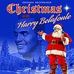 Harry Belafonte Christmas With Harry Belafonte