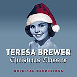 Teresa Brewer Christmas Classics