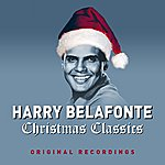 Harry Belafonte Christmas Classics