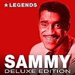 Sammy Davis, Jr. Legends (Deluxe Edition)
