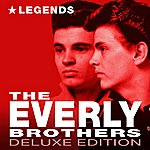 The Everly Brothers Legends (Deluxe Edition)