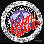 Manfred Mann's Earth Band Best Of Vol 2