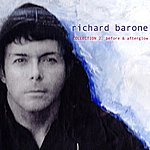 Richard Barone Collection 2: Before & Afterglow