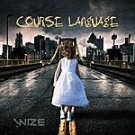 Wize Course Language