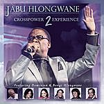 Rev. James Cleveland Crosspower Experience 2