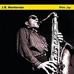J.R. Monterose Wee Jay