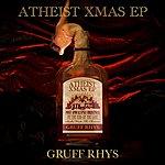 Gruff Rhys An Atheist Christmas