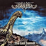 AD Astra The Last Sunset