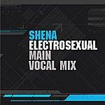 Shena Electrosexual