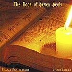 Bruce Engelhart The Book Of Seven Seals