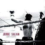 Jorge Salan Sexto Asalto
