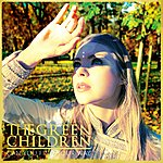 The Green Children Can You Find Your Way