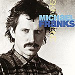 Michael Franks Skin Dive