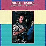 Michael Franks Passion Fruit