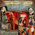 Doro Merry Metal Xmas (Feat. Onkel Tom Angelripper)