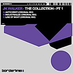 JK Walker The Jk Walker Collection (Part One)