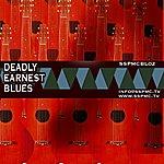 Denny Earnest Deadly Earnest Blues