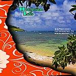 Denny Earnest Hawaiian Isles