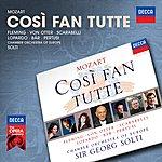 Renée Fleming Mozart: Così Fan Tutte