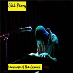 Bill Perry Language Of The Cosmos