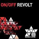 On/Off Revolt