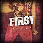 First Kicks (Single)