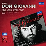 Renée Fleming Mozart: Don Giovanni