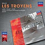Deborah Voigt Berlioz: Les Troyens
