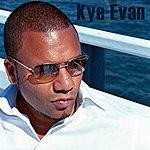 Kye Evan Kye Evan