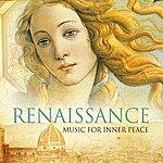The Sixteen Renaissance - Music For Inner Peace